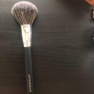 NEW Japonesque Large Fluff Powder Brush